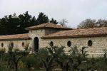 antiche-terre-del-baraccone-2-large