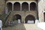palazzo-bisaccia-5-large