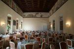 palazzo-marchesale-1-large