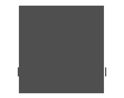 Pascalucci