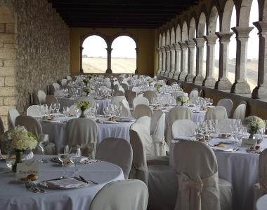 Palazzo Ducale – Bisaccia (AV)